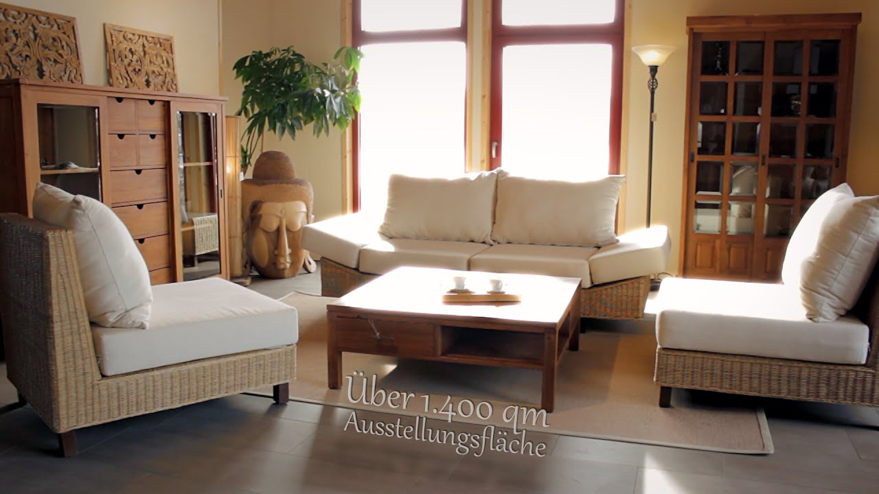 teakon die ausstellung in unserem m belhaus in rosenheim. Black Bedroom Furniture Sets. Home Design Ideas