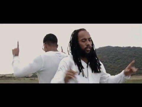 Pix'L feat Kenyon - Prie pour moi ( prod by D&H ) - Mai 2016