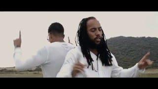 Pix'L feat Kenyon - Prie pour moi ( prod by D&H )