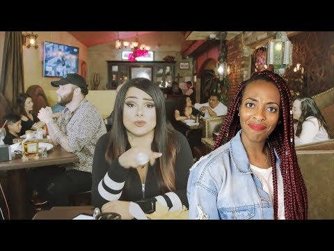 Snow Tha Product - Waste of Time (Official Music Video)| Reaction