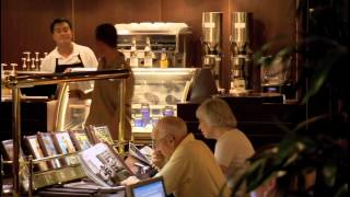 Holland America Line Cruise Vacations,Honeymoons,Family Vacations & Travel Videos