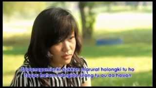 LAGU BATAK TERBARU Omega Trio - Memory Hang Nadim