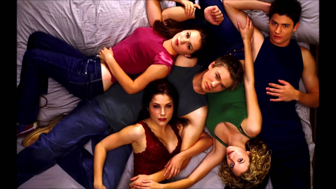 One Tree Hill in Streaming | Guardaserie Media
