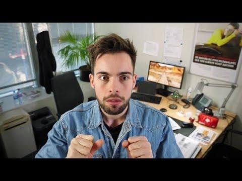"""Download Les """"CEE"""" ? EDF Entreprises vous explique tout en vidéo !"""