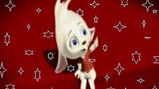 Мульт пародия на песню Колокольчик. Исполняет Мышка. Такого Вы ещё не видели!
