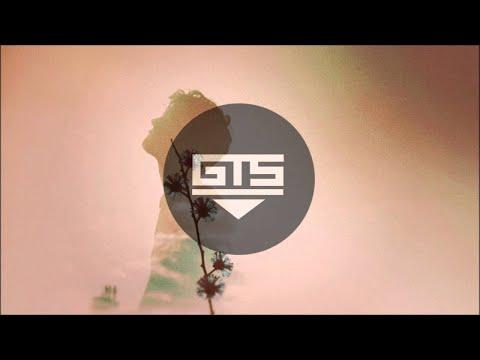 Bill Withers - Ain't No Sunshine (Herr Vogel Edit)
