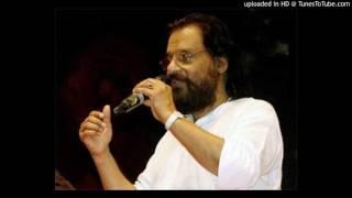 Hridayam kondezhuthunna kavitha.....(Preetha Madhu)