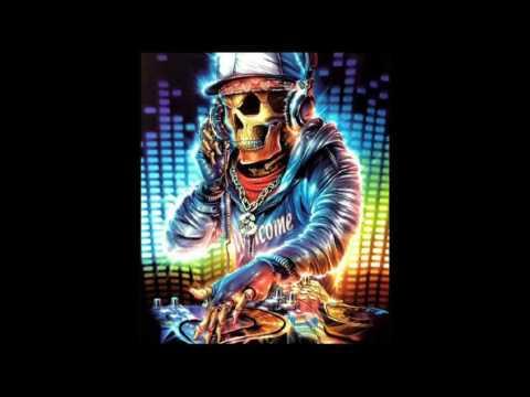 Star power (remix)