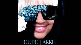 Cupcakke - V*gina (STARSTRUCK REMIX)