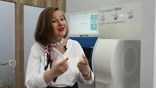 Conheça os destaques da Stago no 52º Congresso Brasileiro de Patologia Clínica
