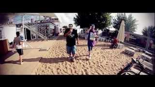 Teledysk: Hom Gotti - Mam wyjebane feat. Rafi (prod. Soft)