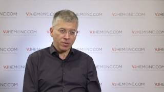 The progress of CLL research: towards targeted therapy