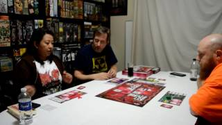 Full Play Through of Plague Inc by Ndemic Creations