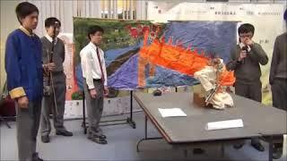 Publication Date: 2018-12-19 | Video Title: 2科技顯六藝創意比賽2012樂   衛理中學