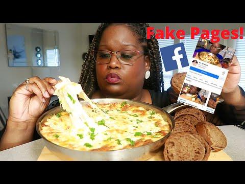 fake-facebook-pages...maryland-jumbo-lump-crab-dip-recipe