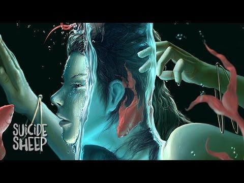 Salvatore Ganacci - Dive (feat. Enya & Alex Aris)