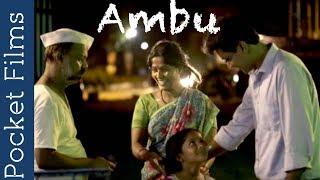 Children Short Film - Ambu | Hindi | Pocket Films