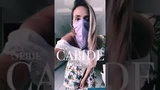 CABIDE | Look 18