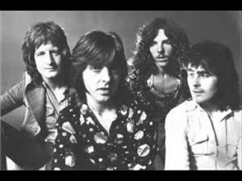 Badfinger  Ba Blue Studio Version