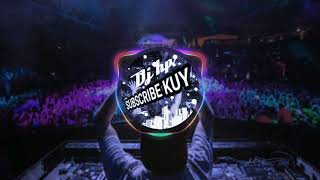 Gambar cover DJ PACARKU HILANG REMIX VIRAL TIK TOK BY JIBRIL PRO COVER (DJ HP NANI WIJAYA PRODUCTION)