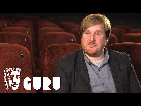 Fantastic Beasts Visual Effects Supervisor Christian Manz on VFX