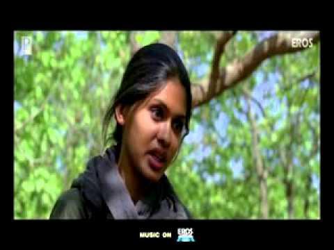 Download Chakravyuh   Movie Trailers   Watch Videos