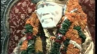 Main Pardesi Hoon Pahil Bar Aaya Hoon [Full Song] I Sai Tera Bawra