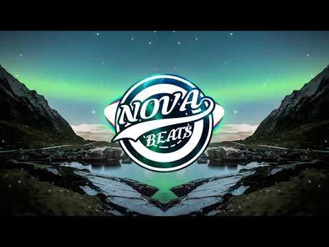 MORTEN - Beautiful Heartbeat (Nine Lives Remix)