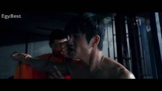 "Bruce Lee vs Wong Jack Man ""Full Fight"" 
