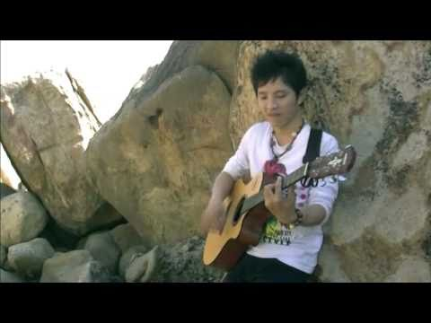 Nam Mo - Its time band - Mai Quoc Viet