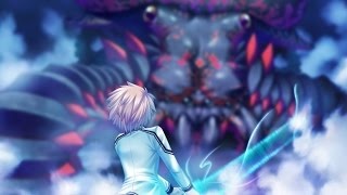 Rewrite (Chihaya