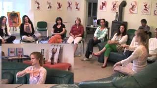 Familien- Konferenz  Angela Mahr  Mon Aug 29 Mon b.mp4