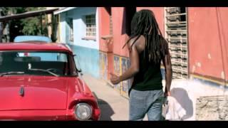 Смотреть клип Taïro - Love Love Love