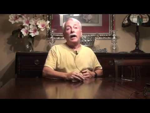 Interview with George M Wark-Vietnam Veteran