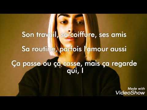 Download Bilal - Roi - Paroles