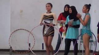Download Video Pembelajaran Senam Ritmik FIK UNY MP3 3GP MP4