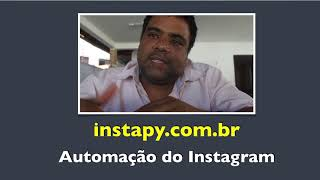 FREE Instagram Bot on Windows 10 with Python (Instapy) 2019 REAL