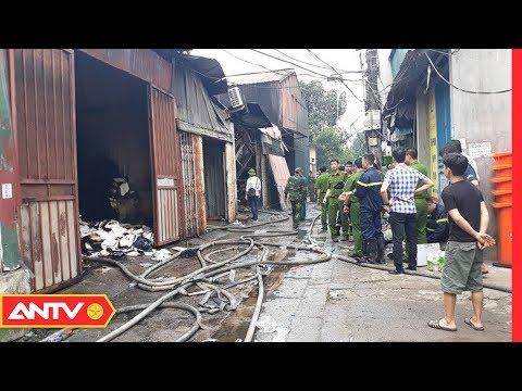An ninh toàn cảnh hôm nay   Tin tức Việt Nam 24h   Tin nóng mới nhất ngày 14/04/2019   ANTC