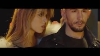 Песня PIZZA Назад  (Официальное Видео)