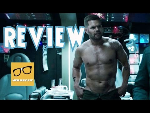 the expanse s02e08 english subtitles
