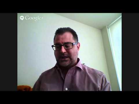 Hero Conf 2015 - Sneak Peek with Andrew Goodman