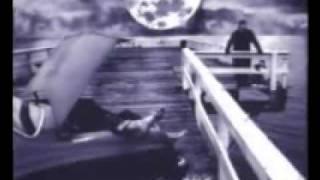 Eminem Slim Shady LP- 12 Ken Kaniff
