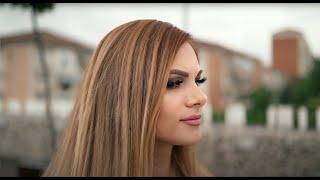 Descarca Simona Boncut - Ce dor imi e de tine 2020