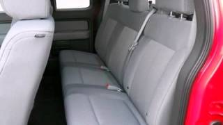 Video 2013 Ford F150 #L13727 in Lincoln, NE download MP3, 3GP, MP4, WEBM, AVI, FLV Mei 2018