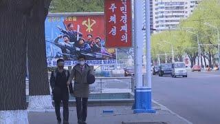"""北 신문 """"청년들이 사상·문화 수호에 앞장서야…"""