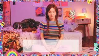 [中字] SOLE - LOVIN' U (Feat. pH-1)
