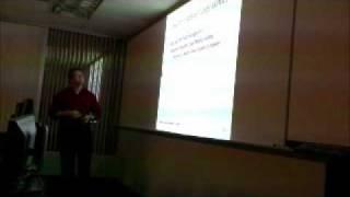 CIS 347: Chapter 15: Network Management