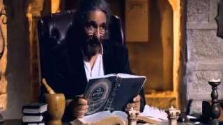 הרווק עם דודו אהרון - פרק 4 (המלא)...TheMoviesTVIL