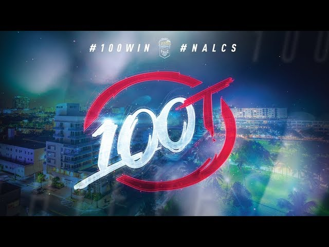100-problems-for-100-thieves-travis-stream-vlog