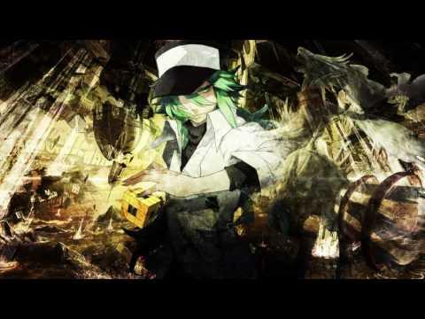 Pokémon Black & White Metal Remix - Final N Battle  - by BlackThunderbolt2971 - Extended